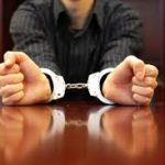 Top 2 Recommendation for Bail Bonds Sacramento