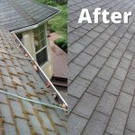This Is How To Maintain Your Roof To Protect The Beauty Of Your House
