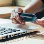 Profit And Loss For Small Businesses Accept Credit Card Payments