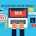 Three Reasons to Use SEO Service In Your Business