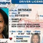 Fake Id Easier To Buy And Effective In Purchase