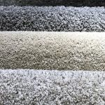 Choosing Carpets With Natural Materials