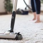 Clean Carpet Regularly To Maintain Health