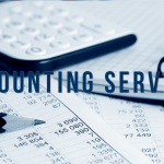 Business Owners Must Avoid These Bookkeeping Mistakes