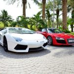 Choose Your Best Luxury Car By Renting It First!
