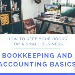 Who Needs Bookkeeping?