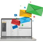 How To Identify Fraudulent Emails