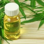 Benefits of Hemp Oil for Your Face