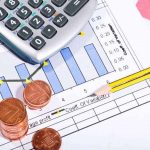 The Rotten Stock In The Investment Portfolio