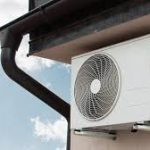 Is Your Air Conditioner Noisy? Maybe This Is The Cause Aire Acondicionado Tijuana
