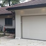What to Know When Choosing Garage Doors