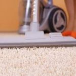 2 Types Of Modern Carpets That Can Make The Room Comfortable And Attractive