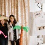 Memilih Photobooth Sebagai Penunjang Hiburan Acara Anda