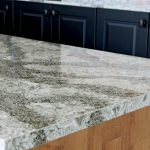 Quartz Countertops Dallas Are The Strongest Among Any Elements