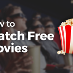 Soap2day Trusted Movies Website Where You Can Watch Online Movie