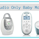 Find Out The Advantages Of The Philips Avent Baby Monitor Product