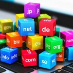 This Is How To Choose A SEO-Friendly Domain Name