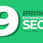 SEO Tips for Everyone