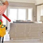 Cómo seleccionar una empresa de limpieza profesional