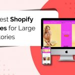 There Are 4 Steps To Choose Your Online Store Design