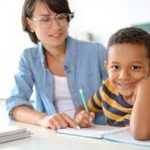 Consider This Before Deciding on Homeschooling for Kids