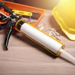 Understand The Contents Of Insurance Guarantees Between Project Owners And Contractors