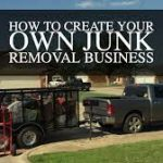 Junk Removal Help You Deal With Your Unwanted Junk