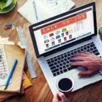 La historia del marketing digital en los años 80 y 90