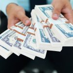 Powerful Weapon to Make Money Online