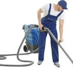 Knowing The Operation Process To Choose Your Carpet Cleaning Service