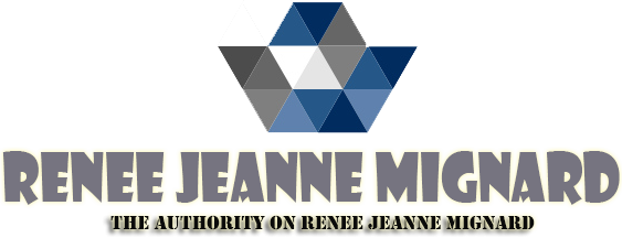 Renee Jeanne Mignard