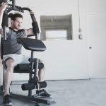 Prevent Injuries While Exercising