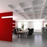 Important Things In Finding Interior Designer Services
