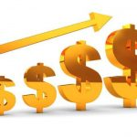 Being Realistic About Your Online Trading Profits