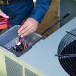 Choose A Furnace That Appropriates With Your Home!