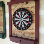 This Is The History of Dart Game