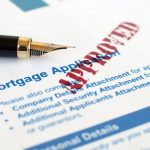 Mortgage Is An Instrument Of Property Debt