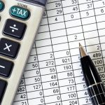 Separating Your Personal And Business Finances Is Important