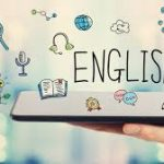 How To Gain Perfect Score In English Test Easily