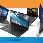 Choosing a Suitable and Quality Laptop