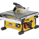 Advantages Of Table Saw