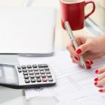 Accounting and Financial Differences