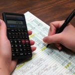 Complete Bookkeeping Services