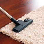 Have the Best Carpet With These Tips