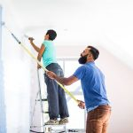 5 Key Elements To Stand Out Exterior House