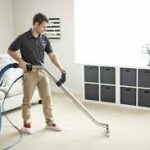 How To Clean Floors With Oil