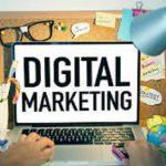 Beneficios del marketing en Internet para empresas