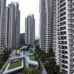 Other Considerations for Condo Investment