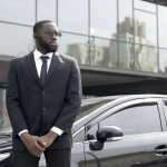 Considering Networking Of Organizations Bodyguards To Hire Security In London