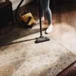 Other Benefits Of Carpeting Floor At Home